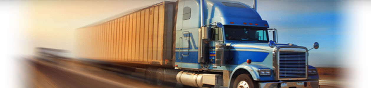 recruiting agencies for truck drivers